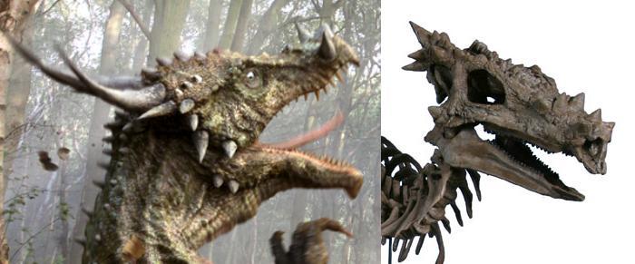 Dracorex - Seite 2 6nd9-58