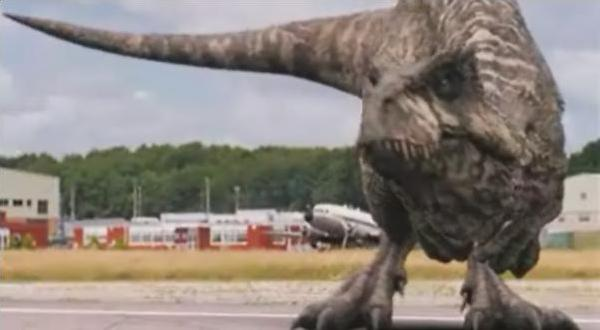 Giganotosaurus 6nd9-60