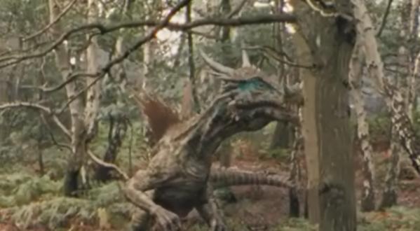 Dracorex - Seite 2 6nd9-6j