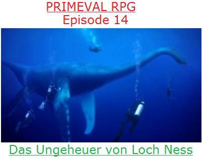 Episode 14 - Das Ungeheuer von Loch Ness 6nd9-8e