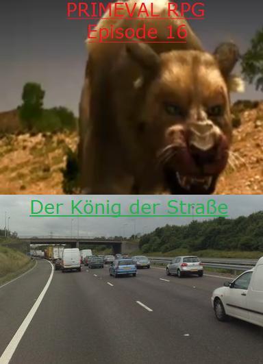 Episode 16 - Der König der Straße 6nd9-a0