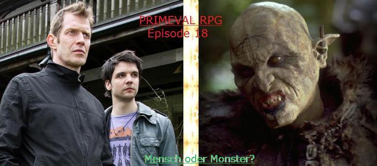 Episode 18 - Mensch oder Monster? 6nd9-b1