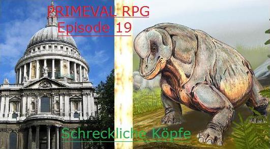 Episode 19 - Schreckliche Köpfe 6nd9-bh