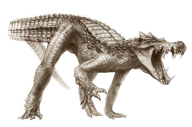 Kaprosuchus 6nd9-c9
