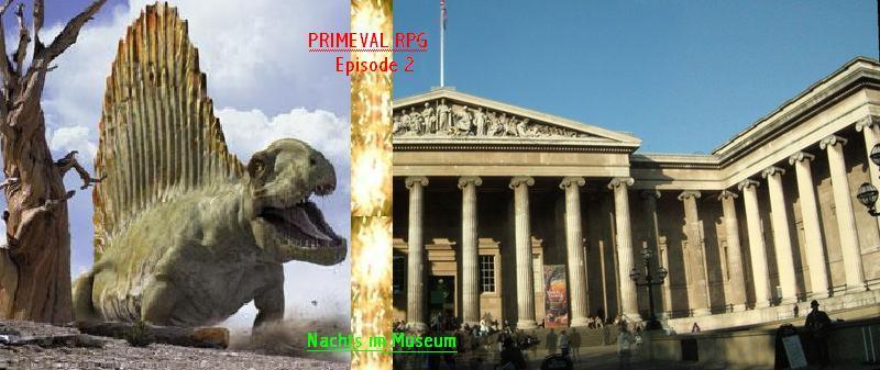 Episode 2 - Nachts im Museum 7kfe-b