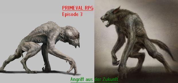 Episode 3 - Angriff aus der Zukunft 7kfe-e