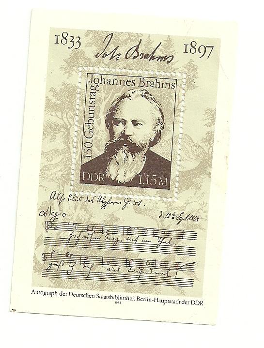 Briefmarke gefunden 1qlx-w