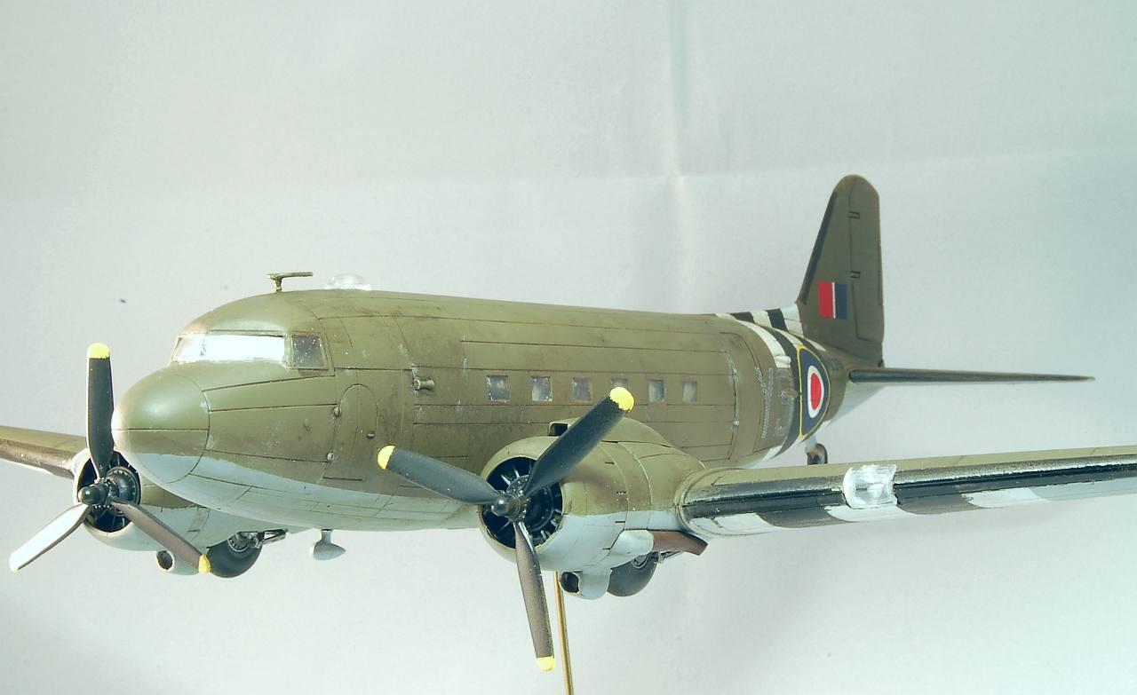 Waterliners Luftlandetruppen 8o2i-as-8bf1