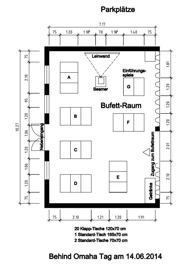 1. BO Tag am 14.06.2014 in Rosengarten - Seite 2 8o2i-b2-8efb