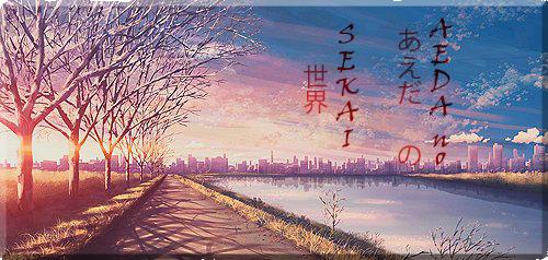Aeda no Sekai Dkc8-3g-4c56