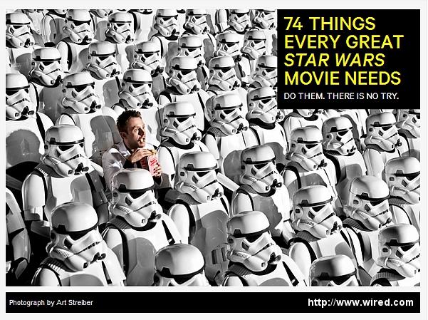 Nette Links zum Thema StarWars.......... Ew0j-2o7-7a4b