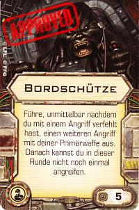 [Aufrüstung] Bordschütze / Gunner Ew0j-35k-c255