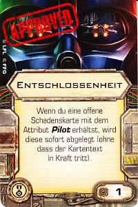 [X-Wing]Deutsche Aufrüstungskarten Übersicht Ew0j-35m-d35b