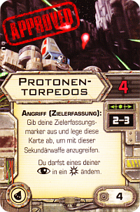 Tie Inquisitor News Ew0j-35n-db34