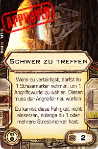 [X-Wing]Deutsche Aufrüstungskarten Übersicht Ew0j-35p-ccc8