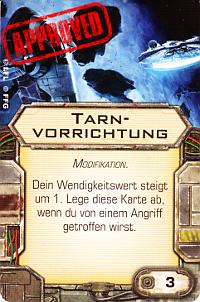 [Aufrüstung] Darth Vader Ew0j-35t-cc58