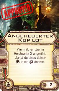 [X-Wing]Deutsche Aufrüstungskarten Übersicht Ew0j-35w-df42
