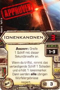 [X-Wing]Deutsche Aufrüstungskarten Übersicht Ew0j-35x-51f3