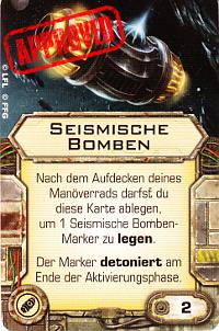 [X-Wing]Deutsche Aufrüstungskarten Übersicht Ew0j-35y-8dcf