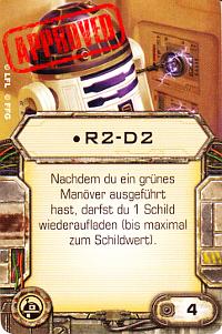 [X-Wing]Deutsche Aufrüstungskarten Übersicht Ew0j-360-311a