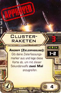 [Aufrüstung] Clusterraketen / Cluster Missiles Ew0j-362-9649