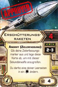 [X-Wing]Deutsche Aufrüstungskarten Übersicht Ew0j-363-9725