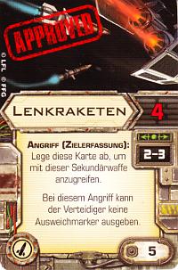 [X-Wing]Deutsche Aufrüstungskarten Übersicht Ew0j-365-cbfe