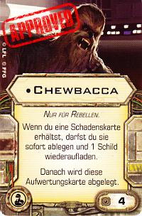[Aufrüstung] Chewbacca Ew0j-369-5c8e