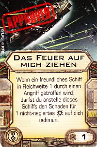 [X-Wing]Deutsche Aufrüstungskarten Übersicht Ew0j-36a-ee18
