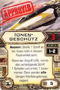 [X-Wing]Deutsche Aufrüstungskarten Übersicht Ew0j-36b-4175