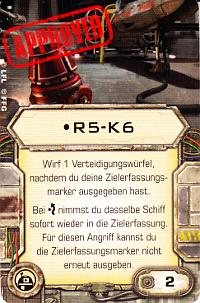 [X-Wing]Deutsche Aufrüstungskarten Übersicht Ew0j-36j-c09f