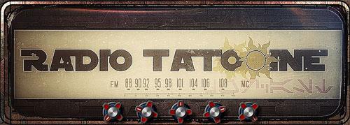 Radio Tatooine Ew0j-39s-455c