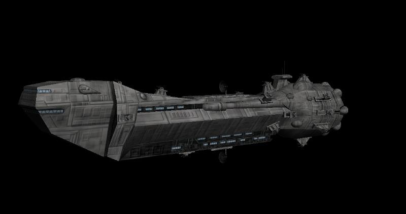 [Epic] GenCon Großschiffe (nicht Wave 4) - Seite 5 Ew0j-3ag-da0b