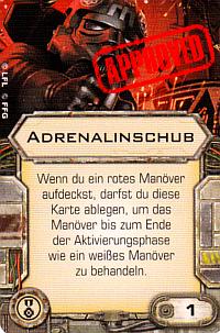 [X-Wing]Deutsche Aufrüstungskarten Übersicht Ew0j-3bm-02bf