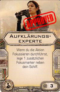 [X-Wing]Deutsche Aufrüstungskarten Übersicht Ew0j-3bn-e1b9