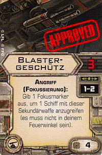 [X-Wing]Deutsche Aufrüstungskarten Übersicht Ew0j-3bo-7ac7