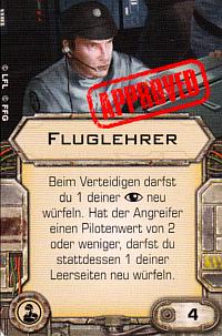 [X-Wing]Deutsche Aufrüstungskarten Übersicht Ew0j-3br-d2a2