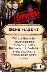 [X-Wing]Deutsche Aufrüstungskarten Übersicht Ew0j-3bt-be93