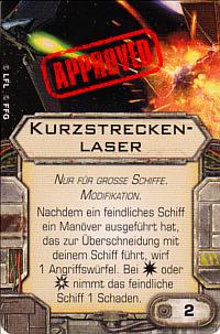 [X-Wing]Deutsche Aufrüstungskarten Übersicht Ew0j-3bu-ae31