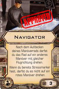 [X-Wing]Deutsche Aufrüstungskarten Übersicht Ew0j-3bw-7734