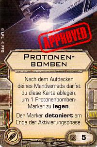 [X-Wing]Deutsche Aufrüstungskarten Übersicht Ew0j-3bx-1019