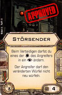 [X-Wing]Deutsche Aufrüstungskarten Übersicht Ew0j-3c3-eca8