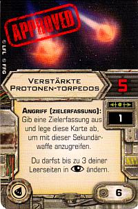 [X-Wing]Deutsche Aufrüstungskarten Übersicht Ew0j-3c5-a3ec