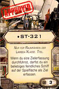 [X-Wing]Deutsche Aufrüstungskarten Übersicht Ew0j-3c6-6abc