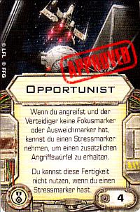 [X-Wing]Deutsche Aufrüstungskarten Übersicht Ew0j-3ke-0d27