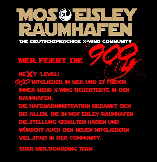 900 Nutzer im MER Ew0j-3qs-eeae