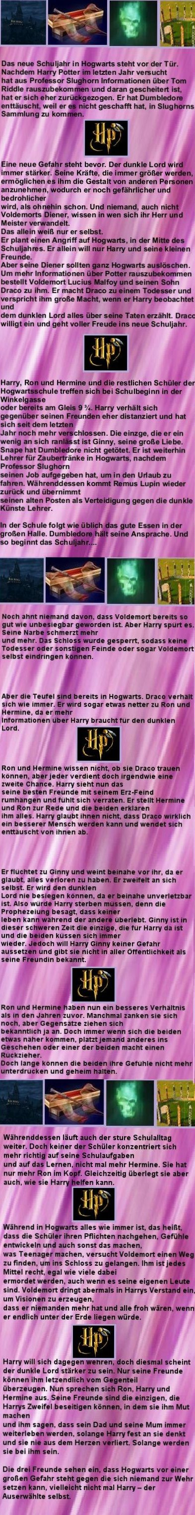 Harry Potter - Different magical Worlds F3fr-1t