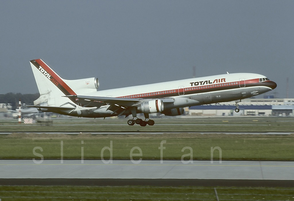 L-1011 in FRA - Page 2 H7ni-1y-14bf