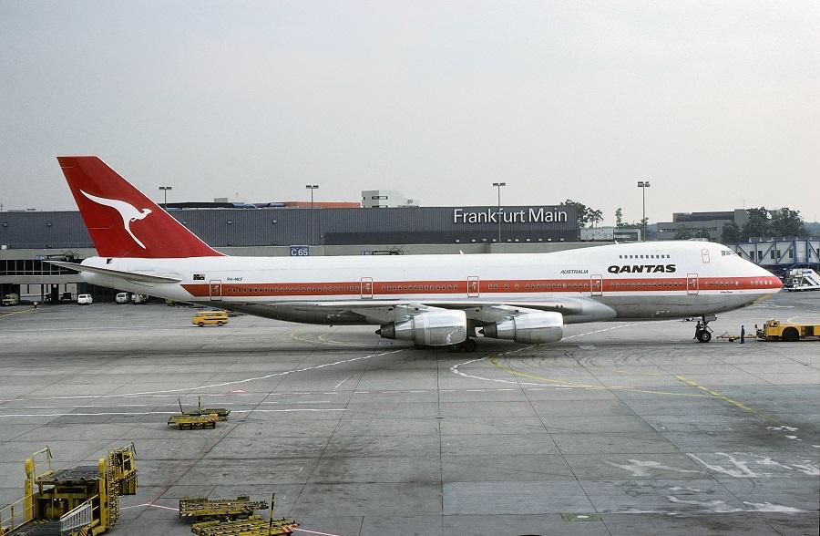 Qantas in FRA H7ni-3c-eb16
