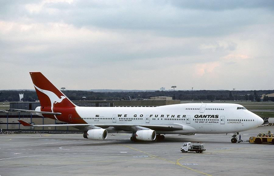 Qantas in FRA H7ni-3d-5ef0